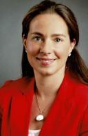 Magdalena Prüfer